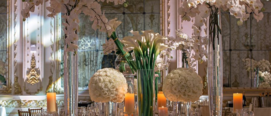 Best Paris Event Planners