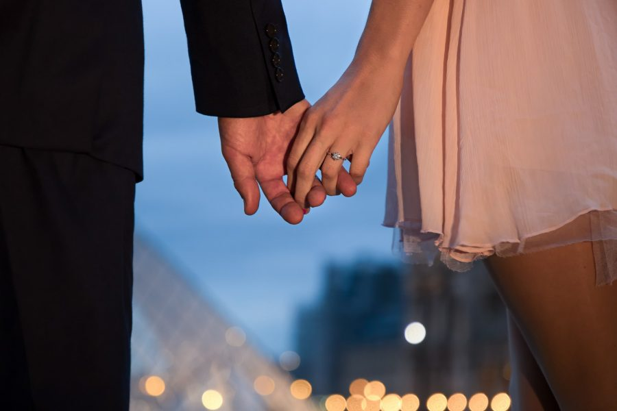 paris proposal tips for Eiffel Tower proposal